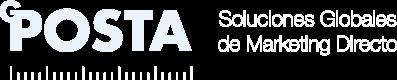 Logo_grupoposta02
